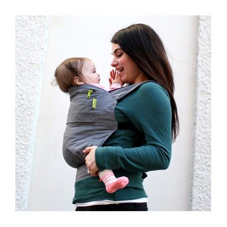 Porte-bébé d'appoint Boba Air