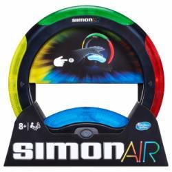 Simon Air