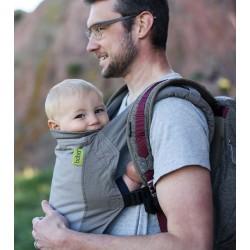 Porte-bébé Boba 4G Dusk