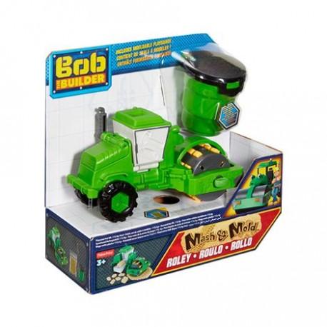 Sable à modeler Bob le bricoleur